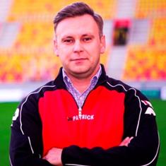 Wiesław Rutkowski